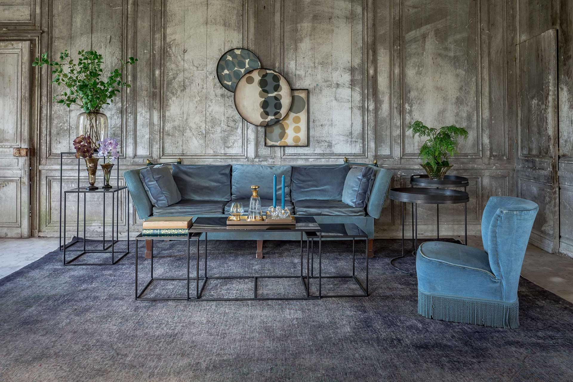 domkabinet. Black Bedroom Furniture Sets. Home Design Ideas