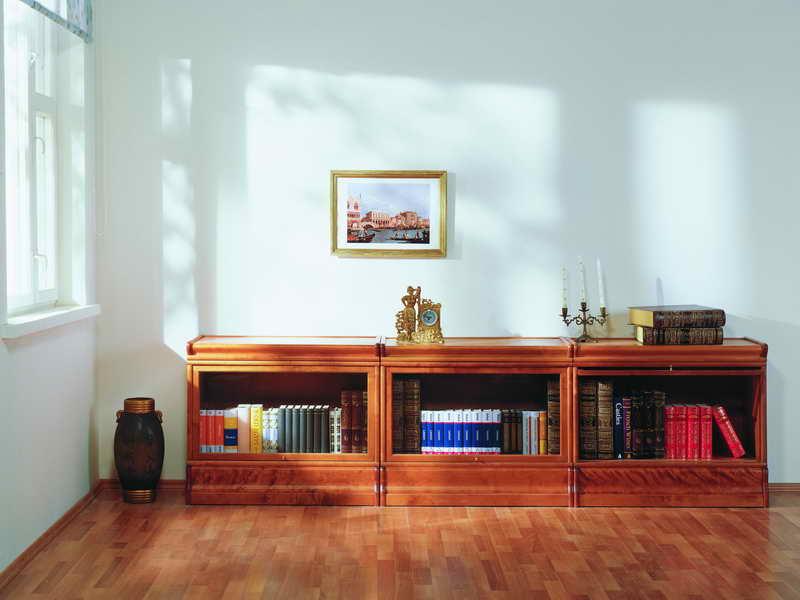 Объявление финская модульная мебель bjorkkvist бу (5 фотогра.